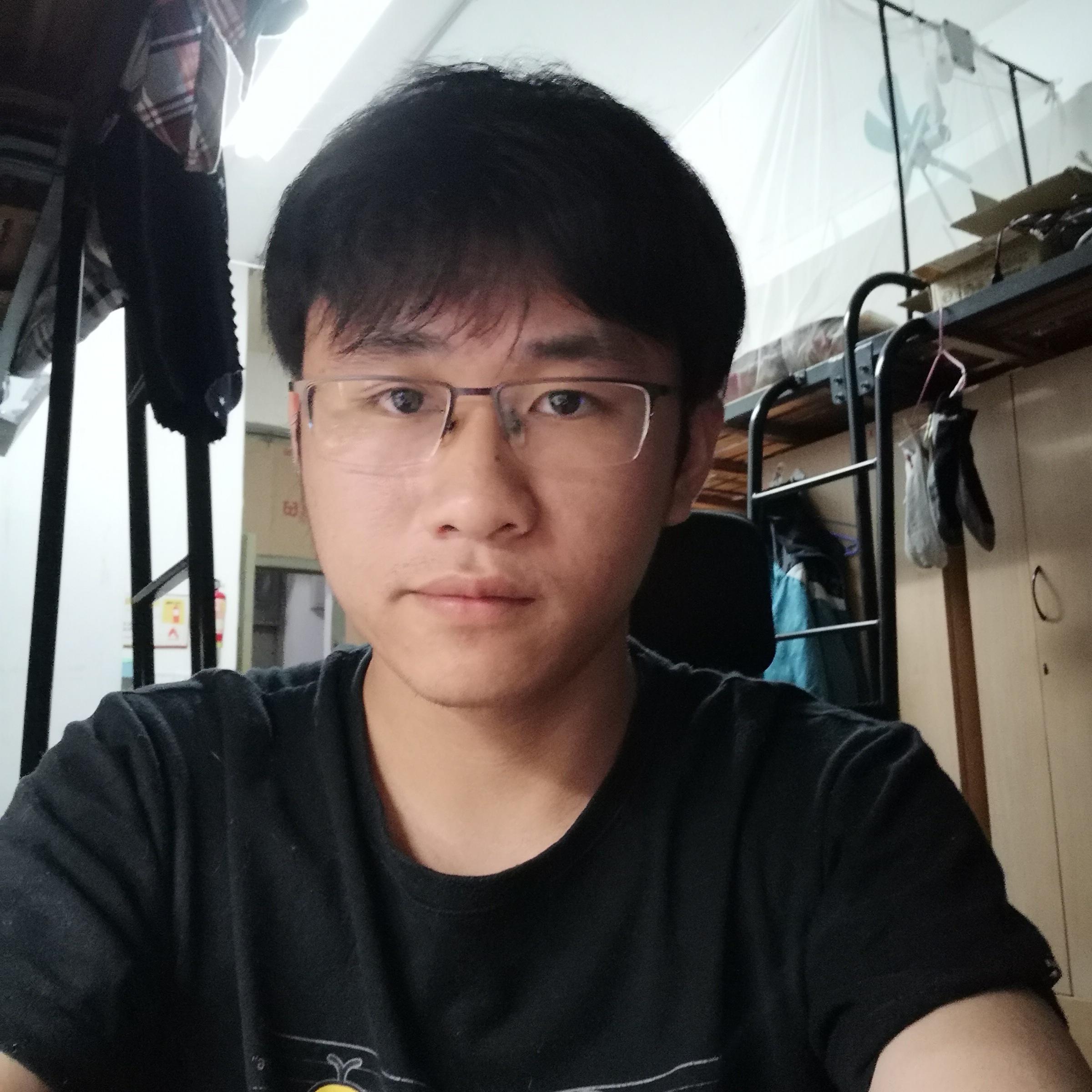 杨浦家教甘老师
