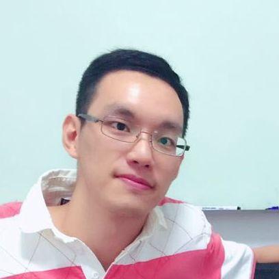 虹口家教刘老师