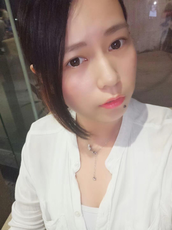 上海香港马会资料大全沈老师