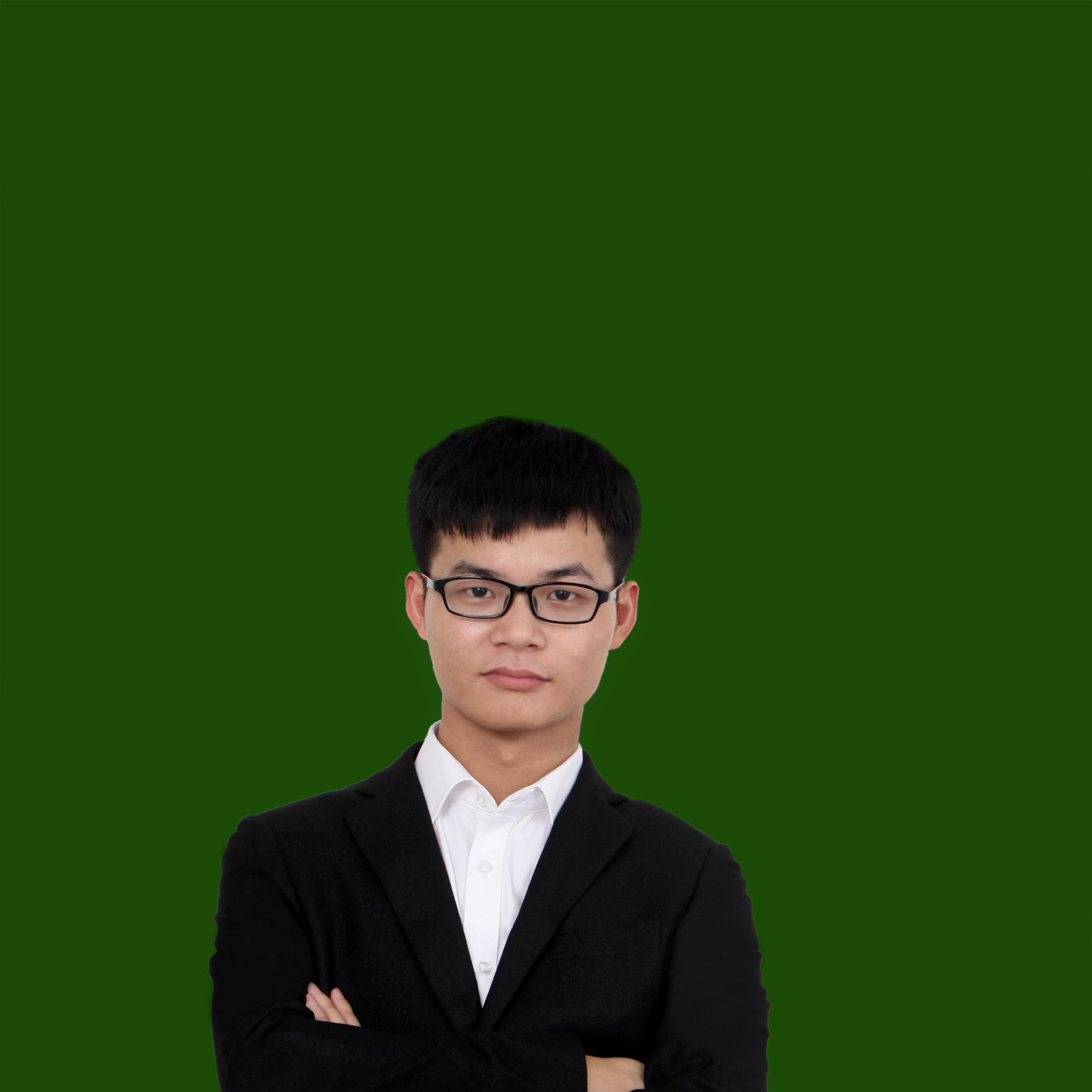 上海家教吴老师