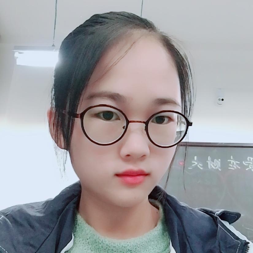上海家教连老师