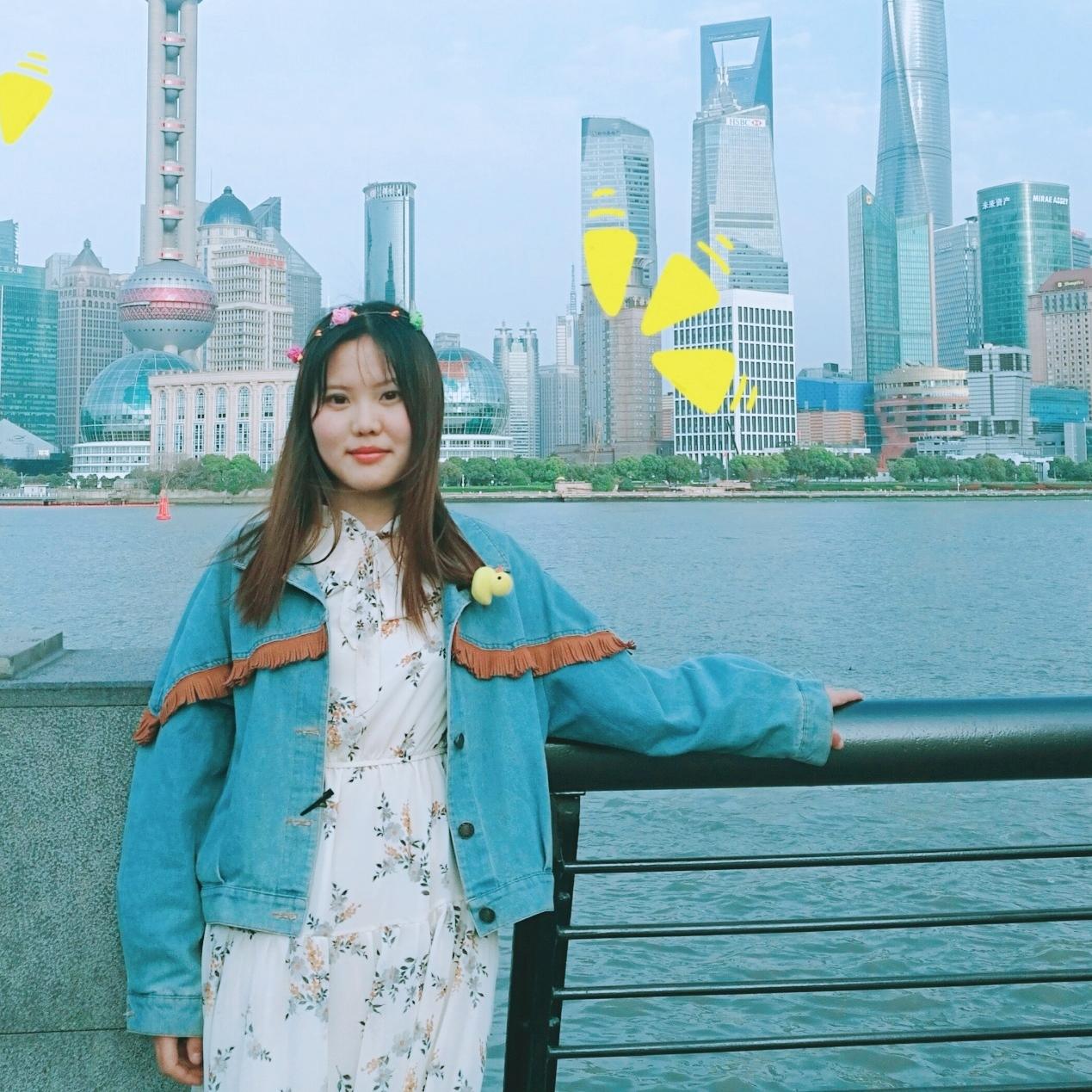 上海家教柳老师