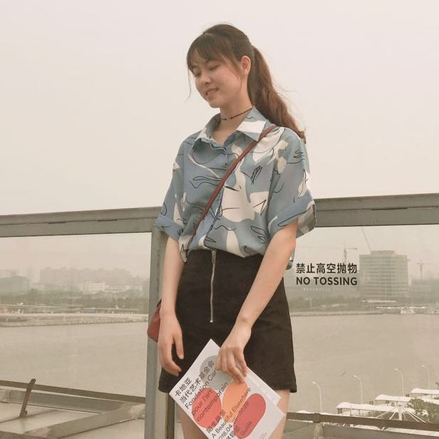 上海香港马会资料大全彭老师