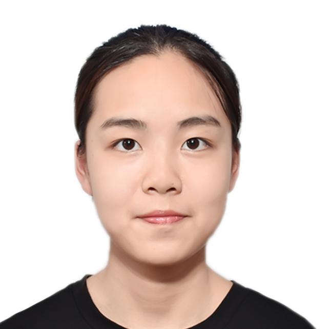 上海家教邱老师