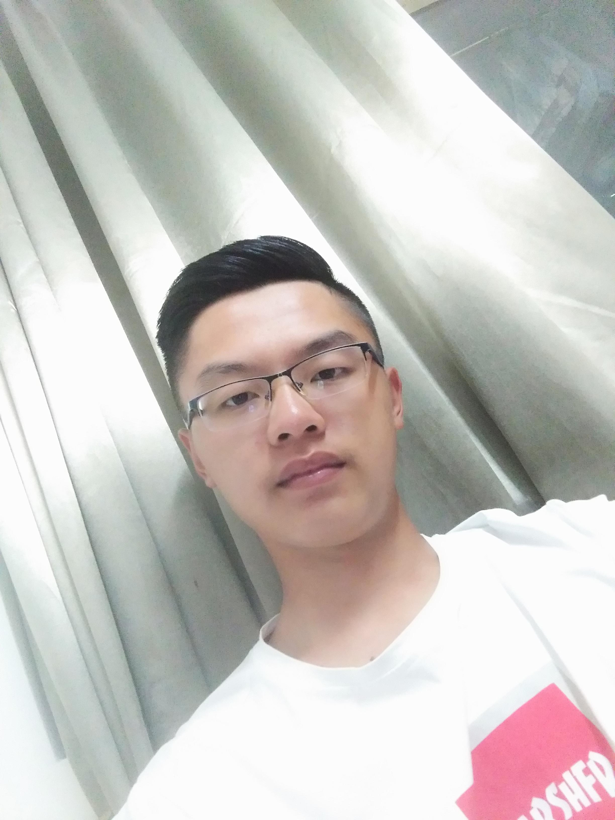 广州家教罗教员