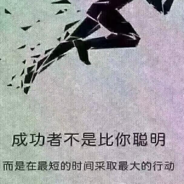 徐汇家教马老师