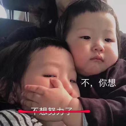 赵艺鑫头像