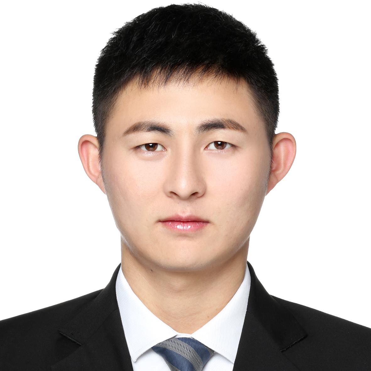 上海家教铁老师