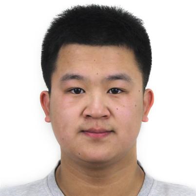 徐汇家教赵老师