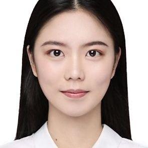 上海香港马会资料大全冯老师
