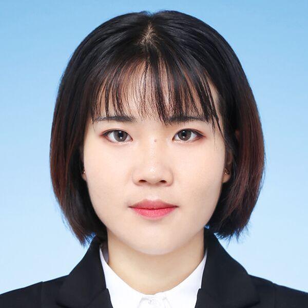 上海家教文老师