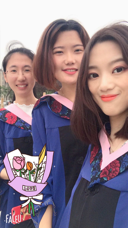 上海香港马会资料大全石老师