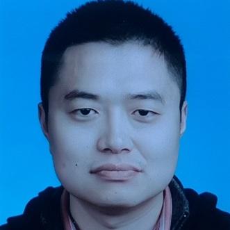 上海家教谷老师