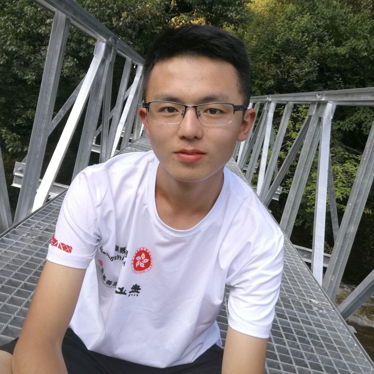 上海家教丁老師