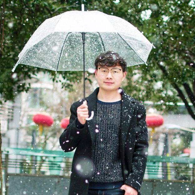 上海家教段老师