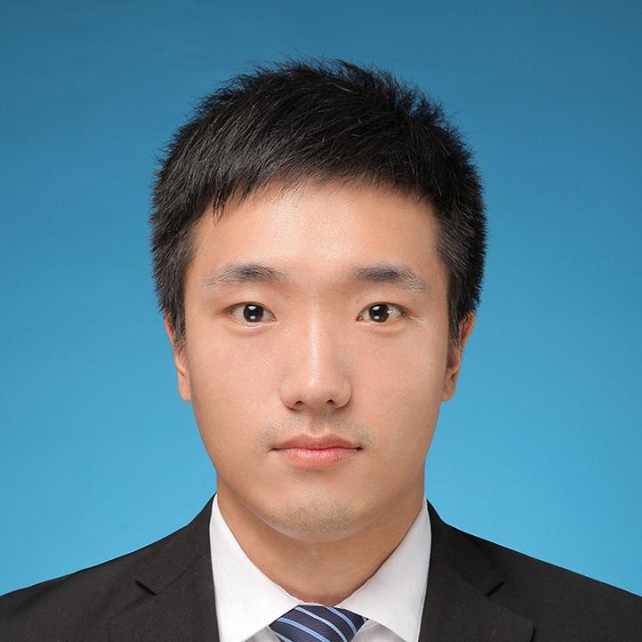 上海家教李老师