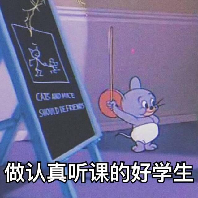 上海香港马会资料大全李老师