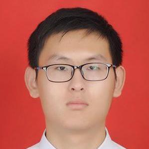 上海香港马会资料大全马老师