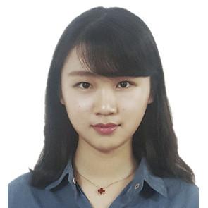 上海香港马会资料大全陶老师