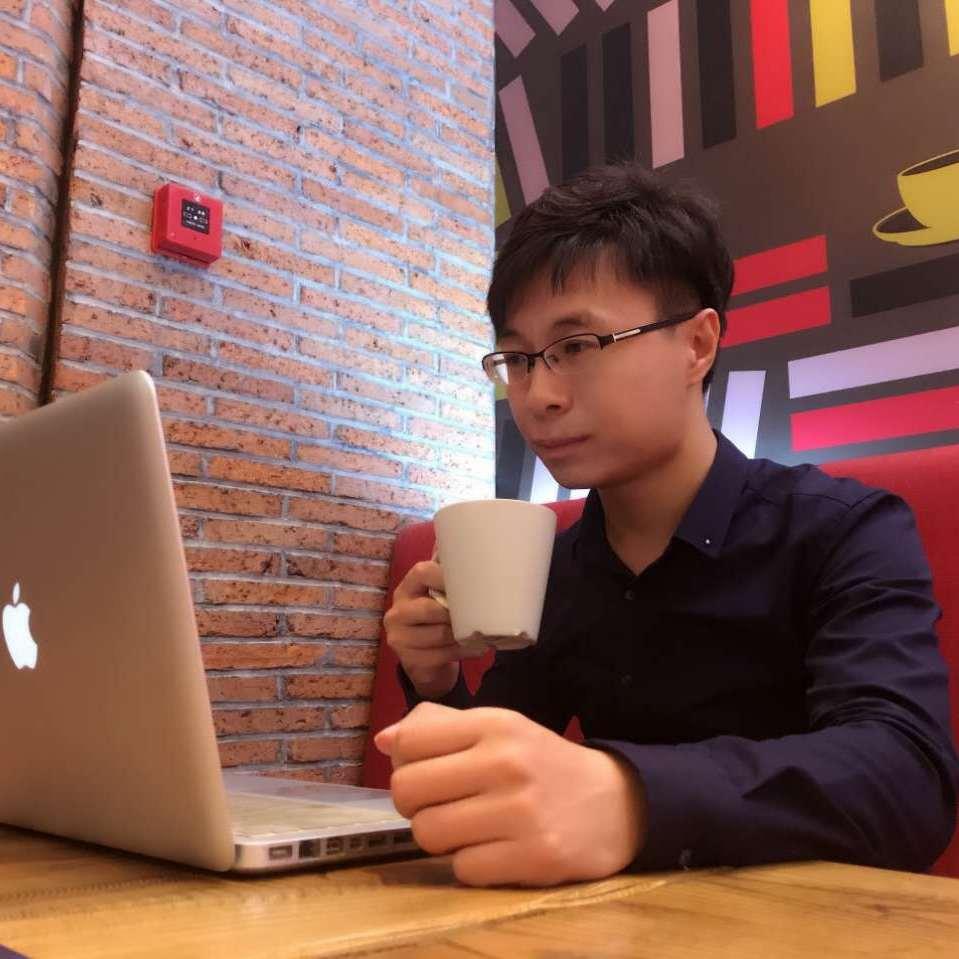 上海香港马会资料大全施老师