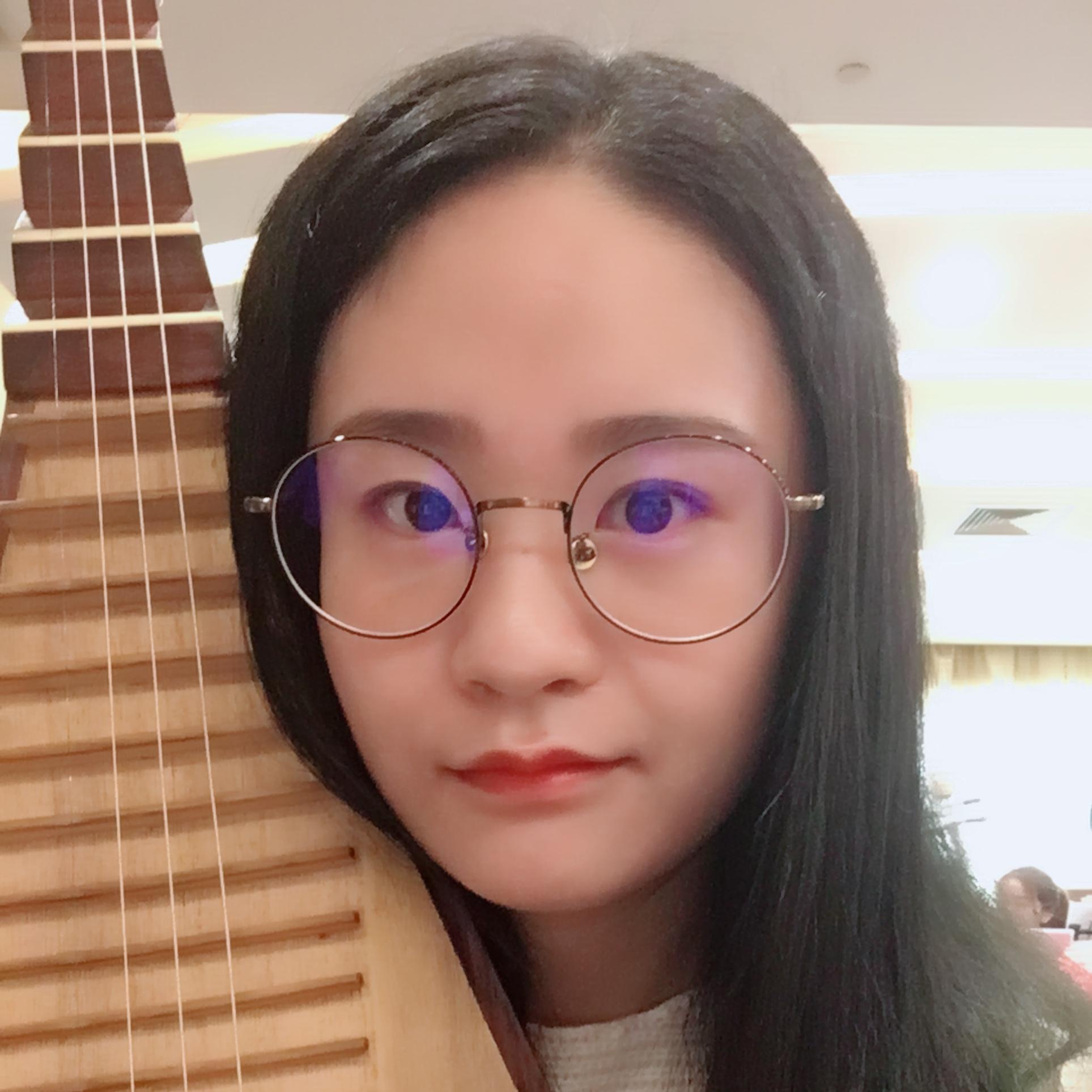 上海香港马会资料大全朱老师