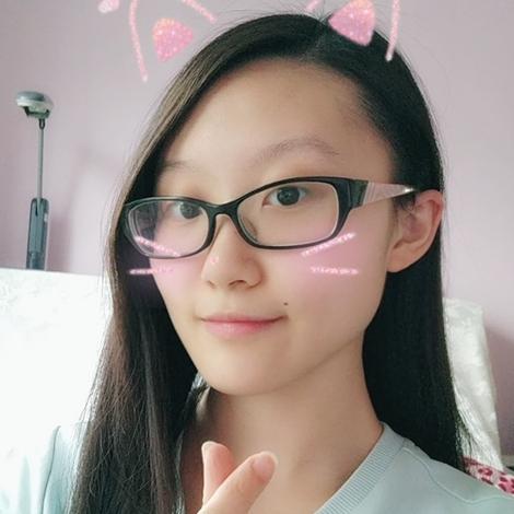 上海香港马会资料大全徐老师