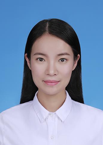 上海香港马会资料大全刘老师