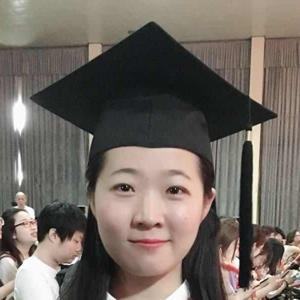 上海香港马会资料大全蔡老师