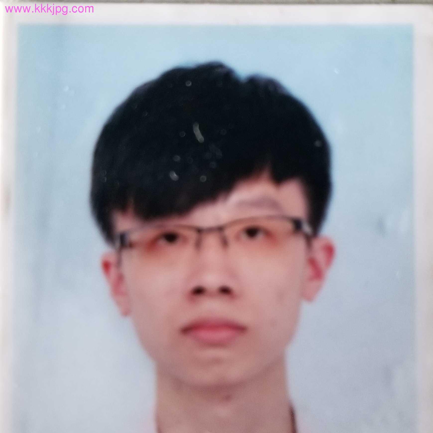 上海香港马会资料大全路老师