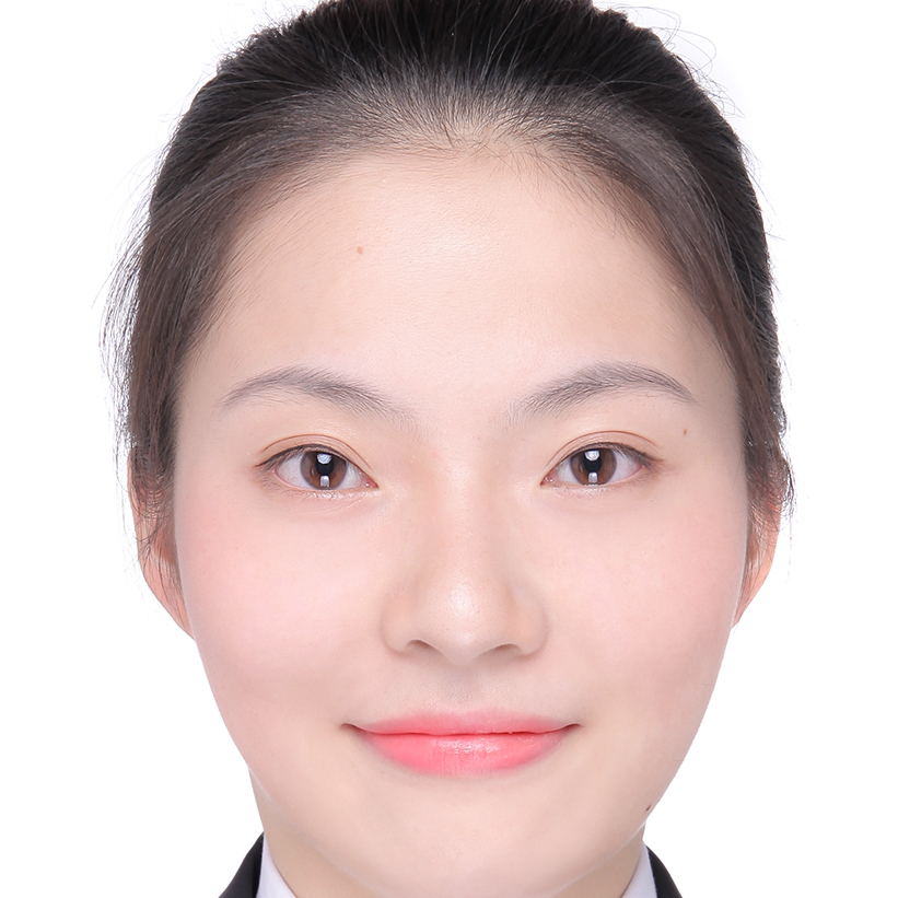 上海家教方老师