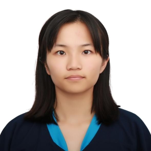 上海家教何老师