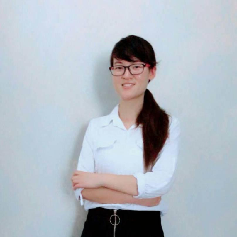 上海家教樊老师