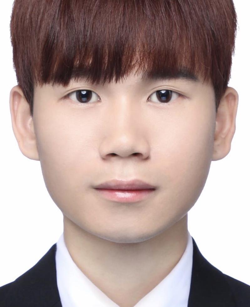 重庆家教李教员