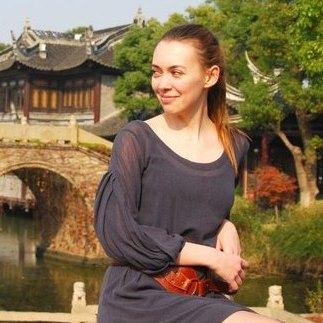 上海家教E老师