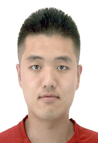 上海澳門凱旋門賭場注冊張老師