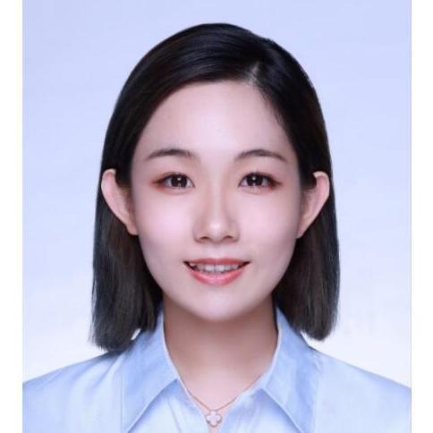 上海家教童老师
