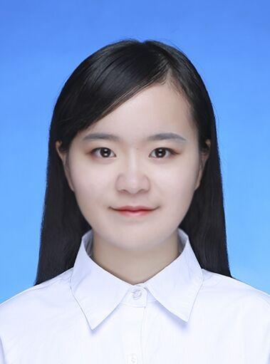 广州家教程教员