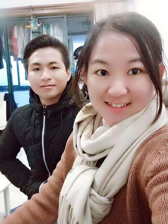 北京家教钟教员