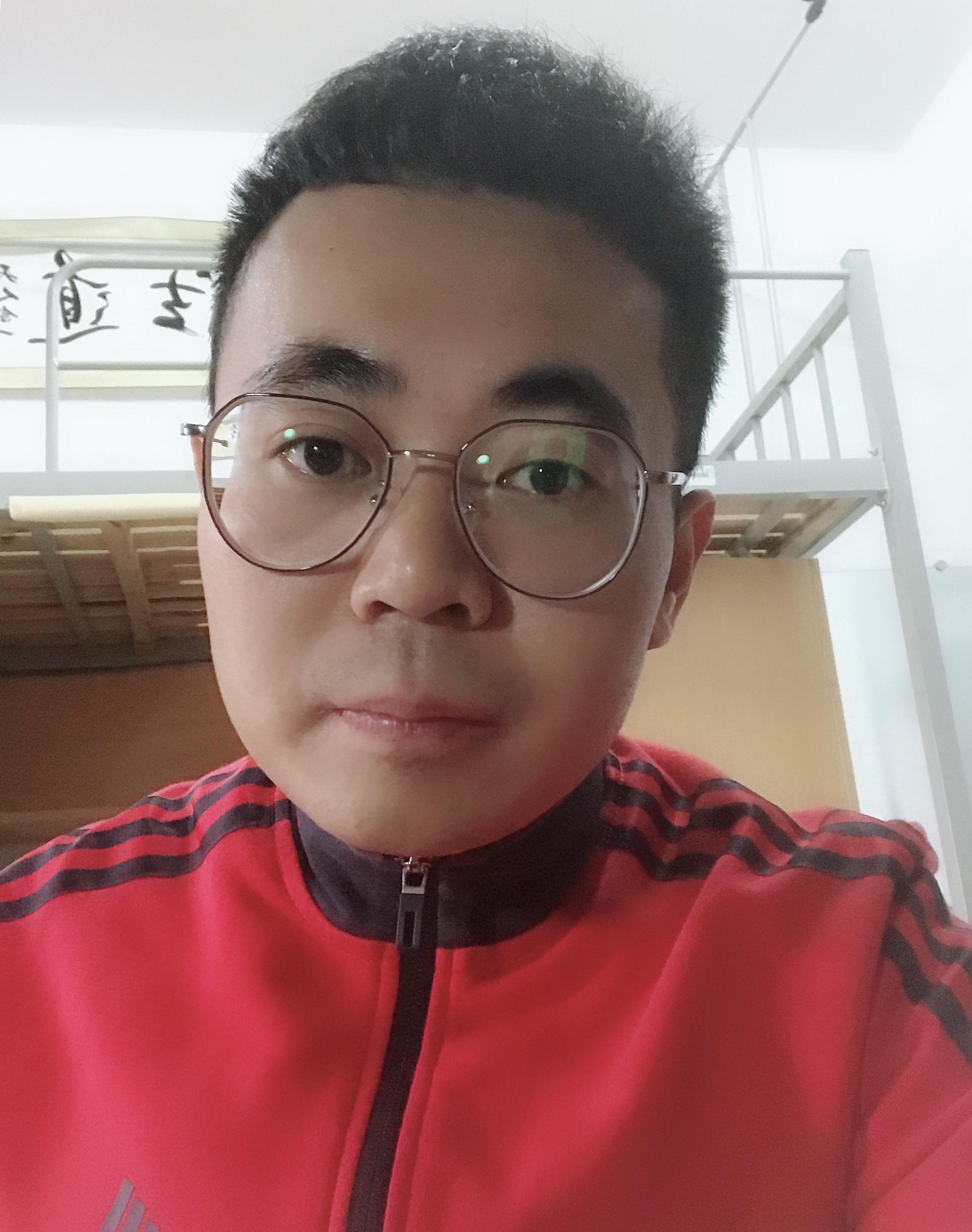 青浦家教王老师