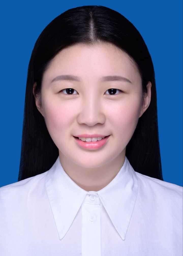 上海家教叶老师