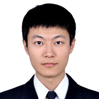 上海家教师老师