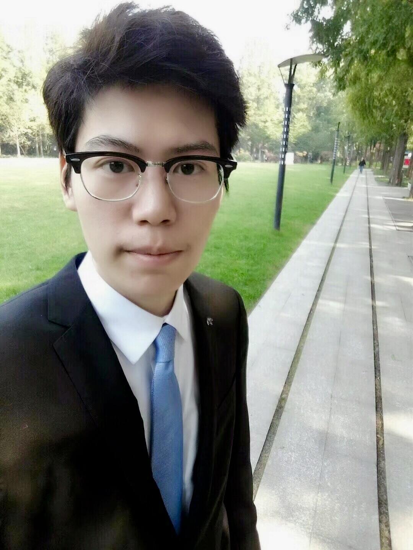 上海家教唐老师