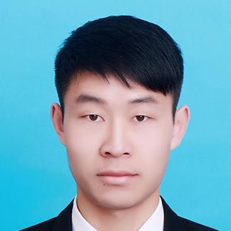 上海家教申老师