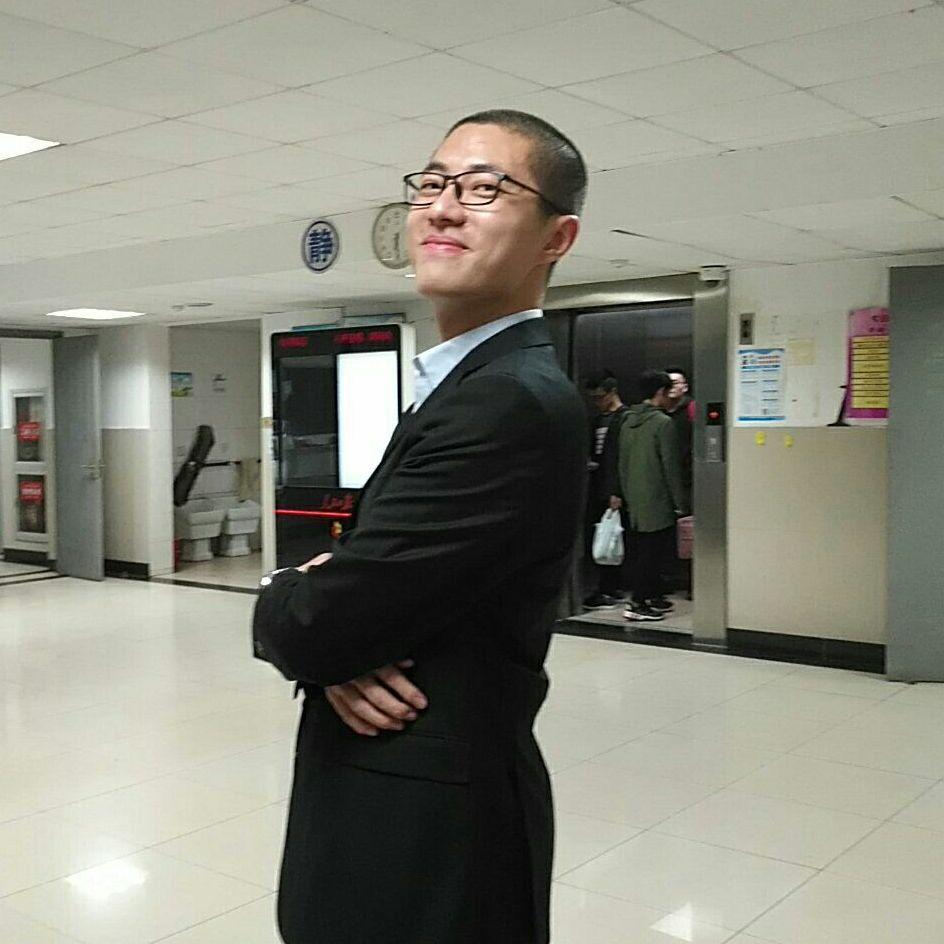 上海澳門凱旋門賭場注冊唐老師