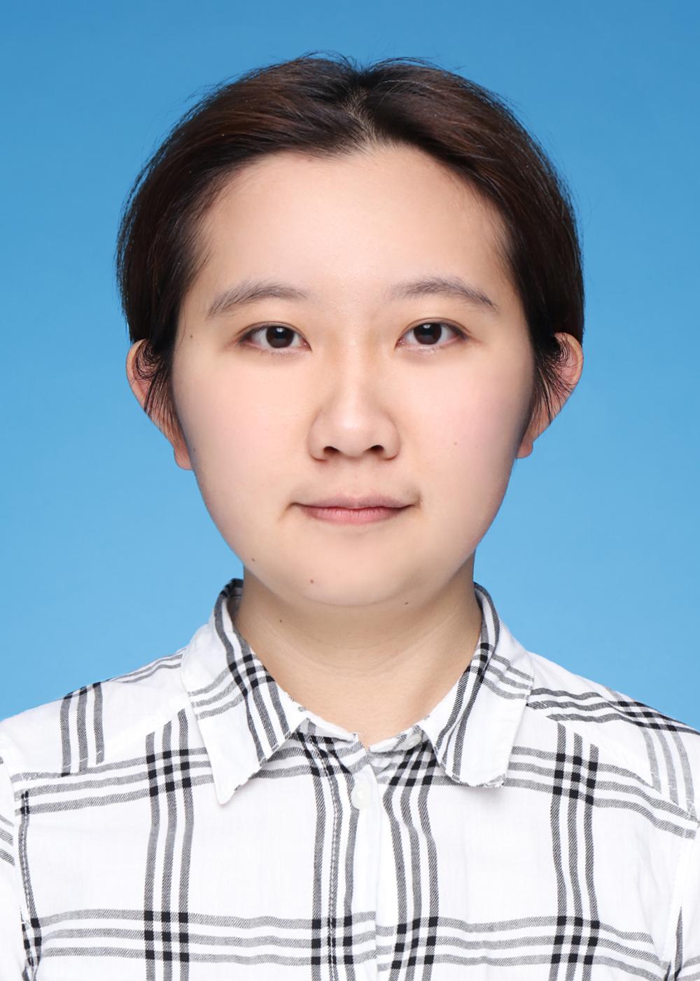 上海家教余老师