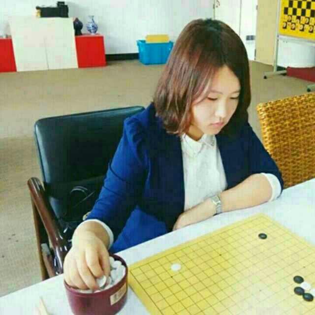 上海澳門凱旋門賭場注冊王老師