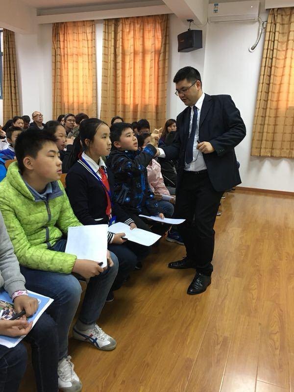 上海家教w老师
