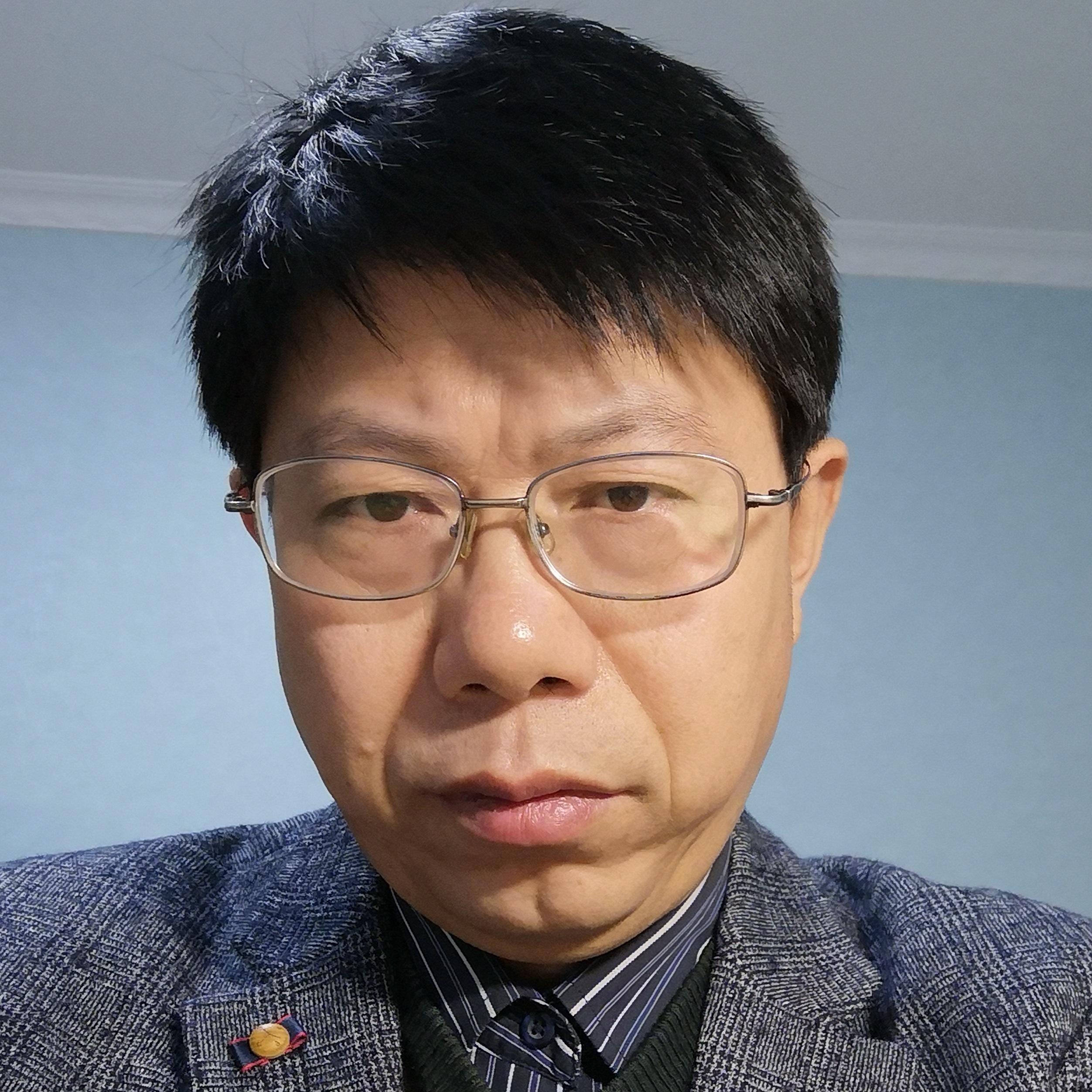 松江家教赵老师