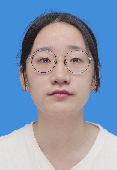 上海家教银老师
