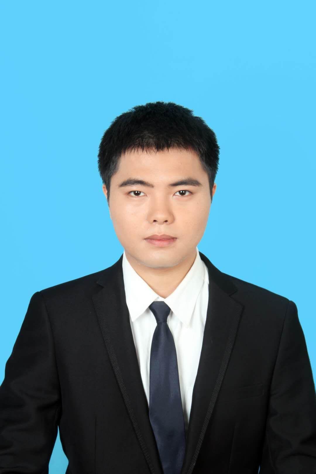 上海家教姚老师
